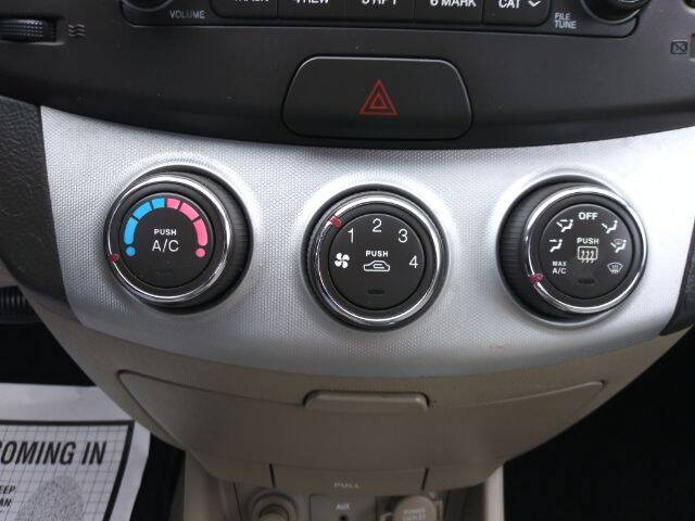 2008 Hyundai Elantra  - Montgomery AL