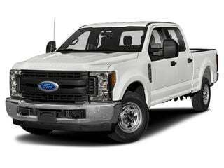 2019 Ford F-350 Super Duty for sale at West Motor Company in Hyde Park UT