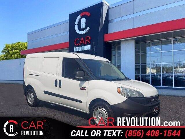 2019 RAM ProMaster City Cargo for sale in Maple Shade, NJ