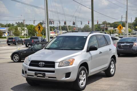 2012 Toyota RAV4 for sale at Motor Car Concepts II - Kirkman Location in Orlando FL