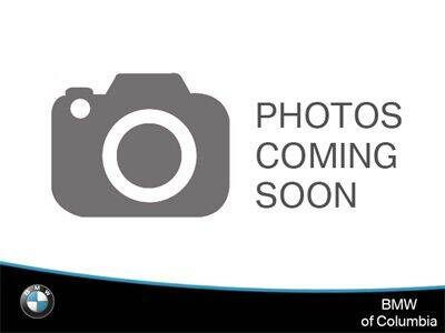 2012 Kia Sedona for sale at Preowned of Columbia in Columbia MO