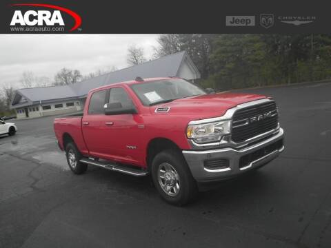 2019 RAM Ram Pickup 2500 for sale at BuyRight Auto in Greensburg IN