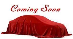 2007 Chevrolet Tahoe for sale at Adams Auto Sales in Sacramento CA