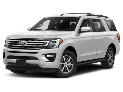 2021 Ford Expedition for sale at West Motor Company - West Motor Ford in Preston ID