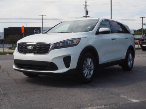 2019 Kia Sorento for sale at Southern Auto Solutions - Kia Atlanta South in Marietta GA