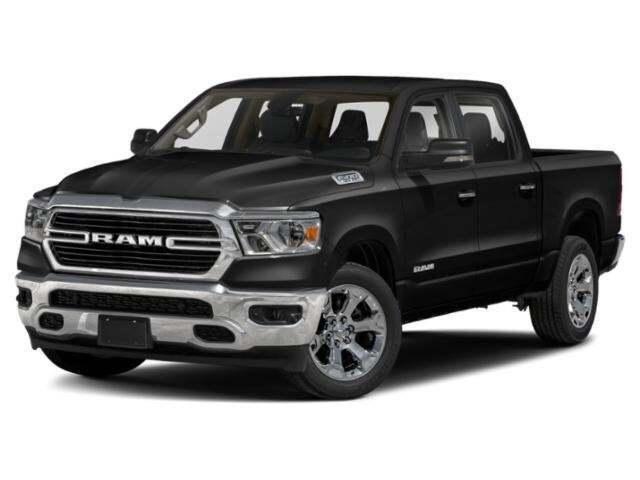 2022 RAM Ram Pickup 1500 for sale in Huntington, WV