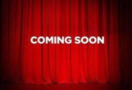 2012 FIAT 500 for sale at Suzuki of Tulsa - Global car Sales in Tulsa OK