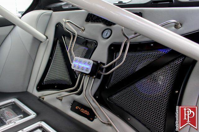 2013 BMW M5 40