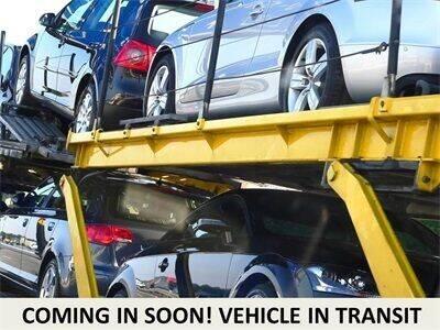 2013 Honda CR-V for sale at Nyhus Family Sales in Perham MN