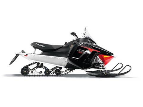 2014 Polaris 800 Indy® SP for sale at Road Track and Trail in Big Bend WI