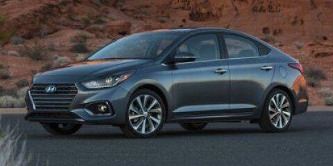 2022 Hyundai Accent for sale in Colorado Springs, CO