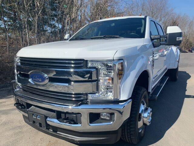 2019 Ford F-350 Super Duty for sale in Sewell, NJ