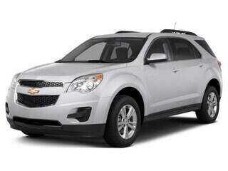 2015 Chevrolet Equinox for sale at Schulte Subaru in Sioux Falls SD