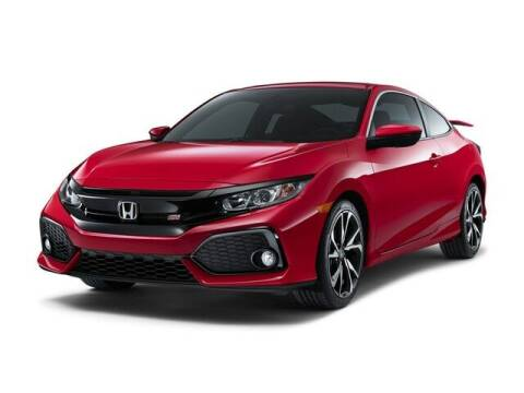 2017 Honda Civic for sale at BuyFromAndy.com at Hi Lo Auto Sales in Frederick MD