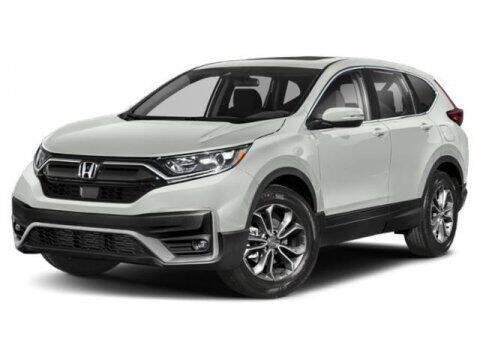 2021 Honda CR-V for sale in Rockaway, NJ