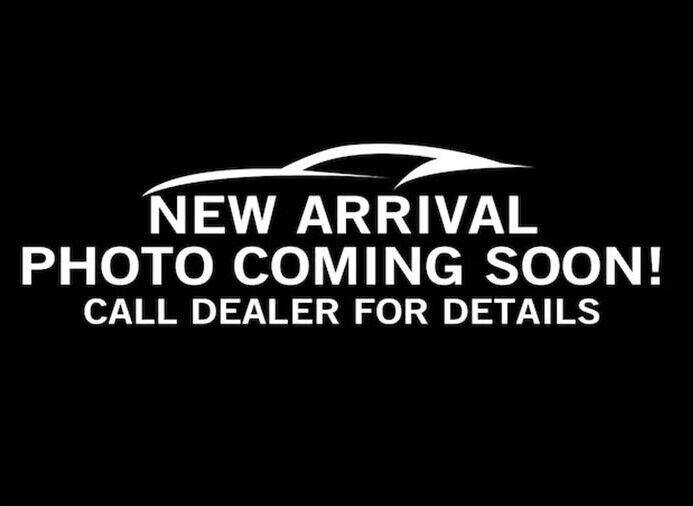 2007 Toyota Camry for sale at GreenLight  Auto Sales in Modesto CA