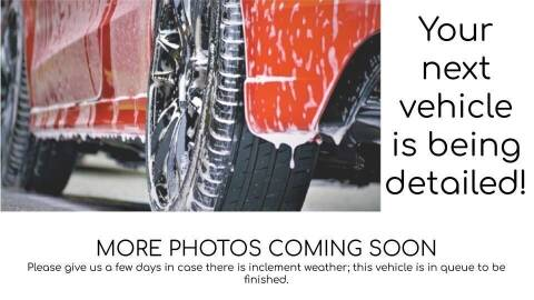 2011 Cadillac Escalade for sale at Karas Auto Sales Inc. in Sanford NC