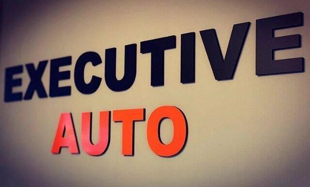 2010 Dodge Grand Caravan for sale at Executive Auto in Winchester VA