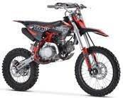 2021 TRAILMASTER DIRT BIKE 125 for sale at VICTORY AUTO in Lewistown PA