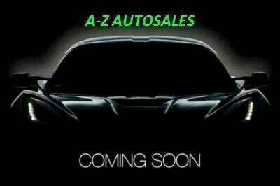 2007 Land Rover Range Rover Sport for sale at A-Z Auto Sales in Newport News VA