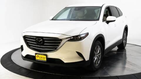 2019 Mazda CX-9 for sale at AUTOMAXX MAIN in Orem UT