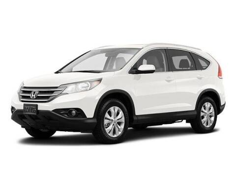 2014 Honda CR-V for sale at USA Auto Inc in Mesa AZ