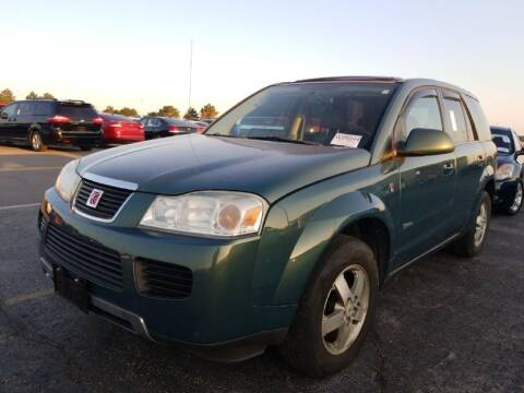 2007 Saturn Vue for sale at Cars Now KC in Kansas City MO