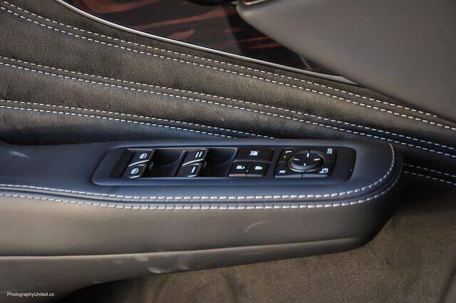 2019 Lexus LS 500 500 Base - Atlanta GA
