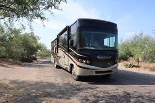 2016 Forest River Georgetown 364 TS for sale at RV Wheelator in North America AZ