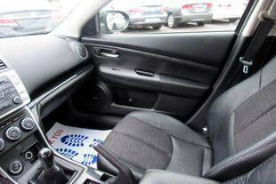 2009 Mazda MAZDA6 i Touring 4dr Sedan 5A - West Nyack NY