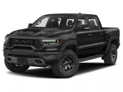 2022 RAM Ram Pickup 1500 for sale in Fairbanks, AK