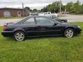 1998 Acura CL for sale in Olathe, KS