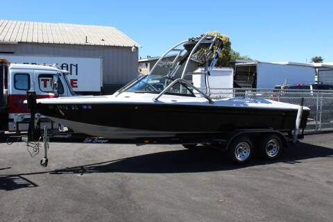 2005 Sanger V210 for sale at CA Lease Returns in Livermore CA