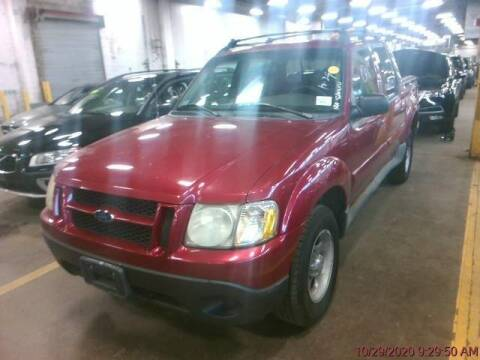 2004 Ford Explorer Sport Trac for sale at US Auto in Pennsauken NJ