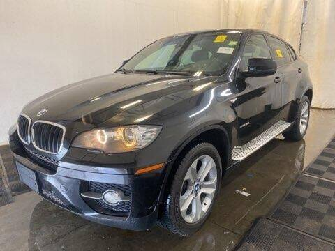 2009 BMW X6 for sale at The PA Kar Store Inc in Philadelphia PA