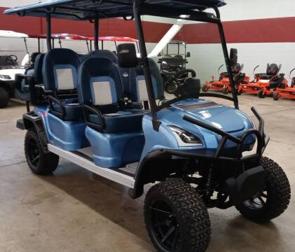 2022 Star Sirius for sale at Columbus Powersports in Columbus OH