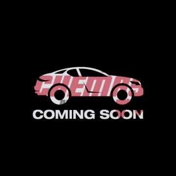 2016 Chevrolet Silverado 1500 for sale at Chema's Autos & Tires in Tyler TX