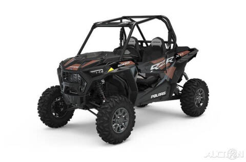 2021 Polaris RZR 1000 XP for sale at ROUTE 3A MOTORS INC in North Chelmsford MA
