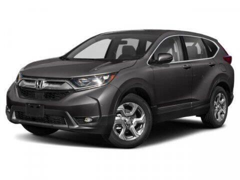 2019 Honda CR-V for sale in Edmonds, WA