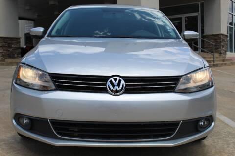 2014 Volkswagen Jetta for sale at Xtreme Lil Boyz Toyz in Greenville SC