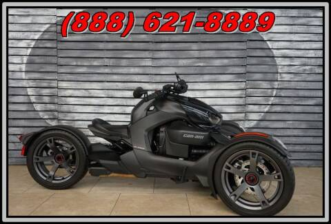 2020 Can-Am Ryker 900 for sale at AZautorv.com in Mesa AZ