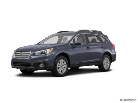 2017 Subaru Outback for sale at Jo-Dan Motors in Plains PA