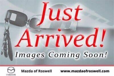 2021 Mazda MX-5 Miata RF for sale at Mazda Of Roswell in Roswell GA