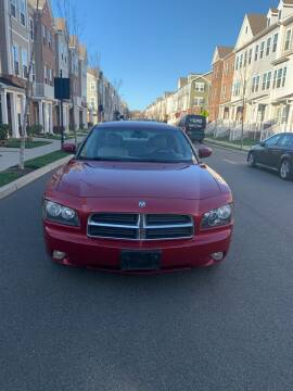 2006 Dodge Charger for sale at Pak1 Trading LLC in South Hackensack NJ