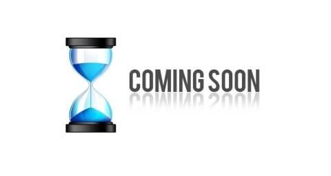 2013 Honda Fit for sale at Past & Present MotorCar in Waterbury Center VT