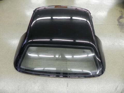 1991 Chevrolet Corvette for sale at 121 Motorsports in Mt. Zion IL