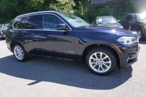 2014 BMW X5 for sale at Bloom Auto in Ledgewood NJ