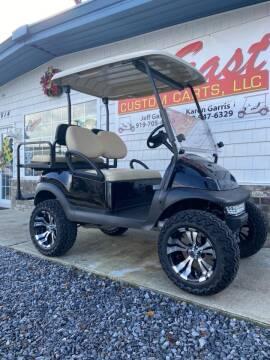 2015 Club Car PRECEDENT - GAS for sale at 70 East Custom Carts LLC in Goldsboro NC