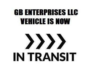 2017 Ford Escape for sale at G. B. ENTERPRISES LLC in Crossville AL