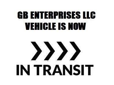 2019 Chevrolet Traverse for sale at G. B. ENTERPRISES LLC in Crossville AL